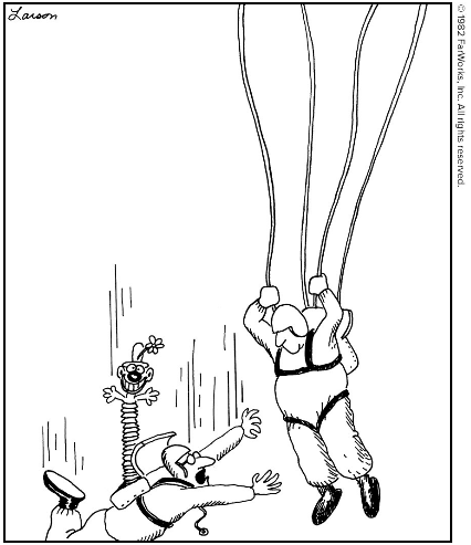The Far Side Comic Strip by Gary Larson - Official Website - TheFarSi_- www.thefarside.com.png