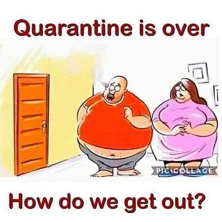 5e92da1829899_quarantineexpansion.jpg.15