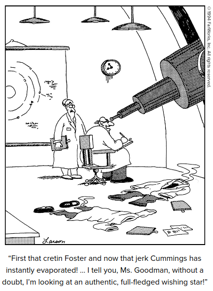 2020-04-15 The Far Side Comic Strip by Gary Larson - Official Website TheFarSide com.png