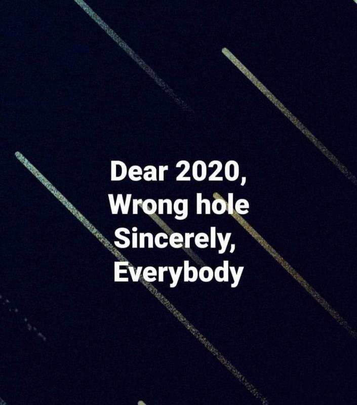 wronghole.jpg.23a8fb424123d435a6b0d19b26