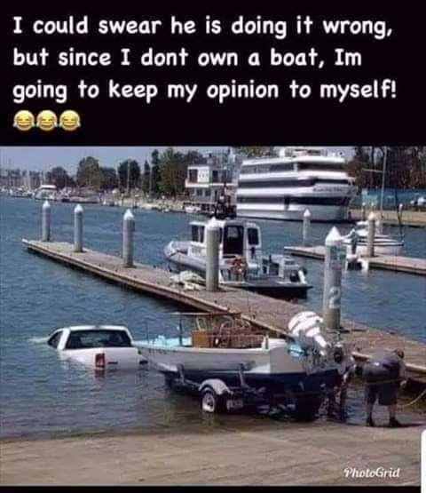 boatwrong.jpg