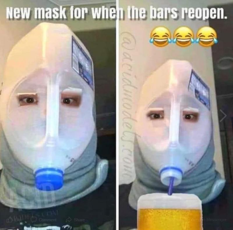 mask.JPG.ec93289c5fcc844e0b56f9523a9f5c6