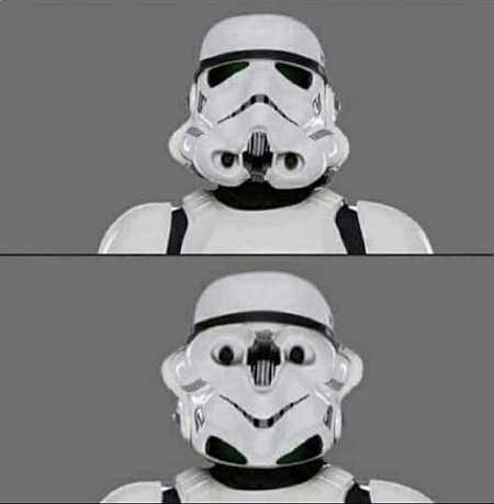 stormtrooper.jpg.a86e89da0d28d0f1cb4d4aa