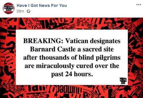 vatican.jpg.518a15967c829a9c7e3e57eb96e4