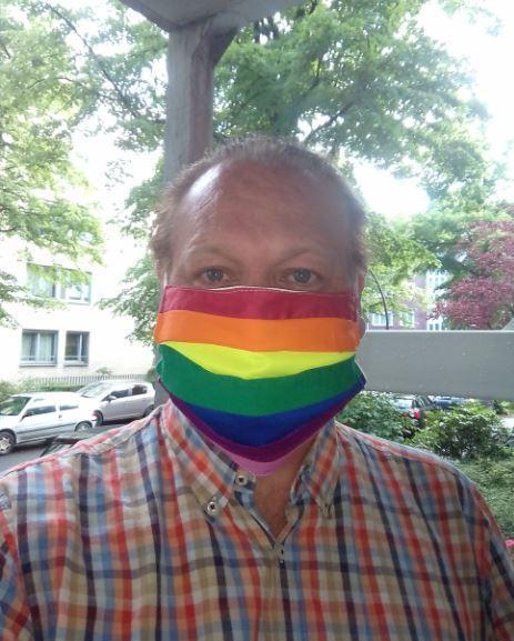 5edbd6bf5c349_rainbowmask.JPG.acc17ff936