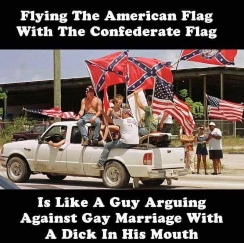 confederateflag.jpg.e5da18757d056b8dd480