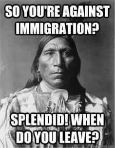 5f0180714e83e_antiimmigration.jpg.ef52fd