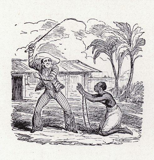 5f01e31e7fa70_M451131_Black-woman-slave-