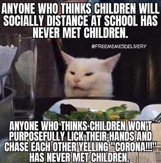 children.jpg.14f3a8df0542860e567349b329c