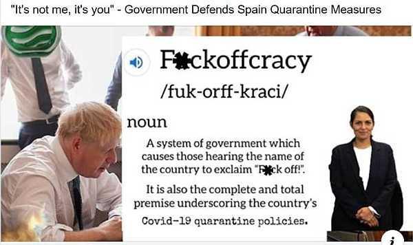 fuckoffcracy.jpg.067fcd99384b41a9b10d84b
