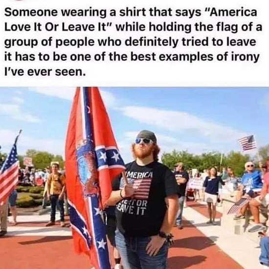 irony.jpg.4788bf38dc338badddf42af408146a