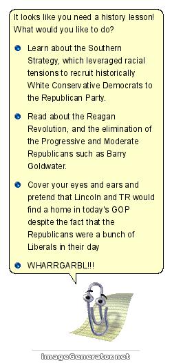 learn_about_republicans.png.3156e7ba2c81