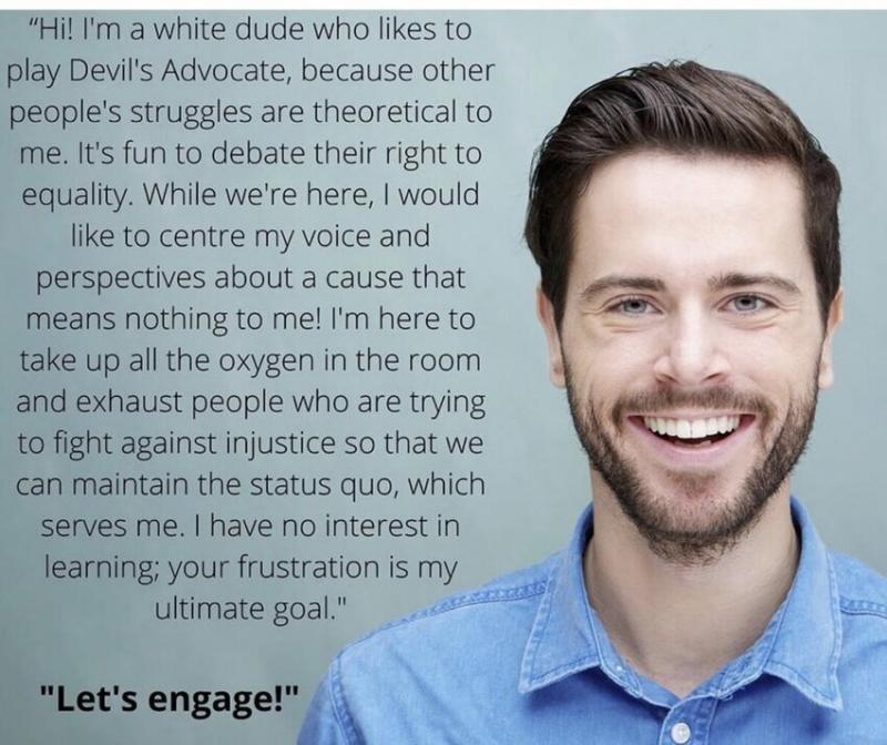 white_dude_lets_engage.jpg.f07471c411b38