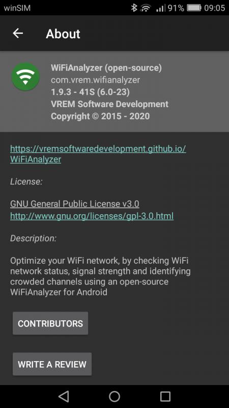 Screenshot_2020-09-30-09-05-41.png