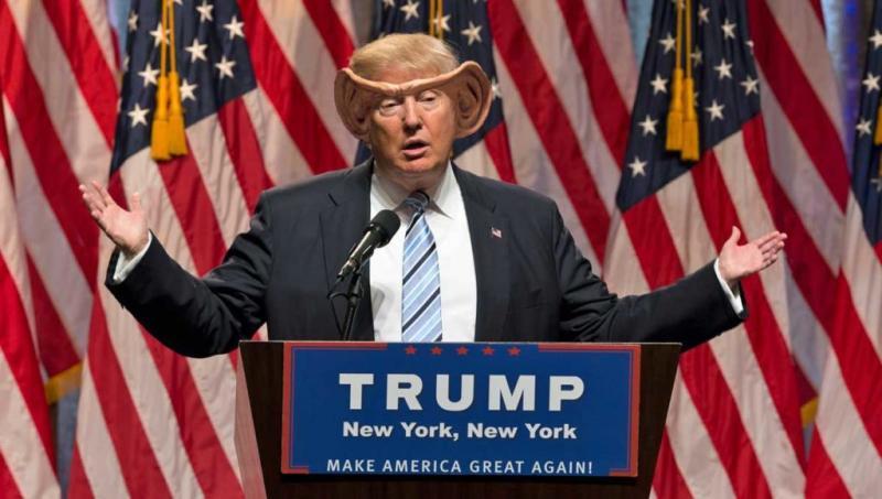 Trump-Ferengi.jpg