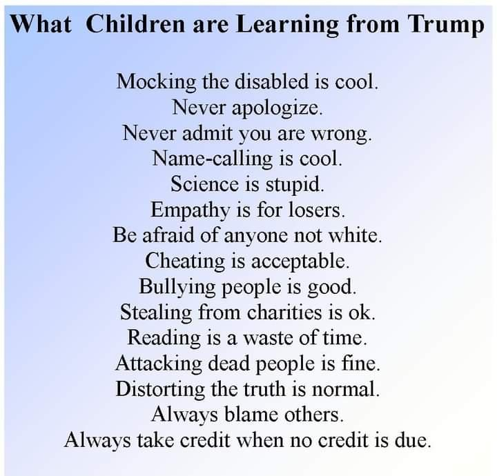 lessons_from_trump.jpg.511dc497107a9c9c5