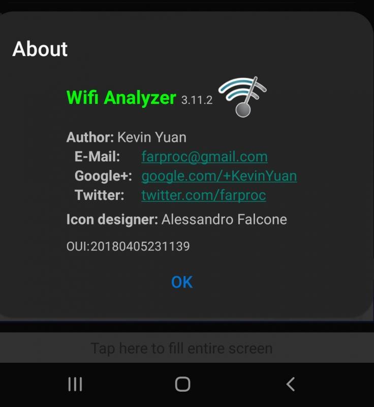 Screenshot_20201001-093901_Wifi Analyzer (2).jpg