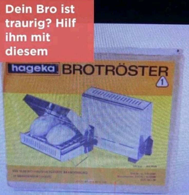 5f85b62ce9433_brotroster.JPG.ec55b1b04cc