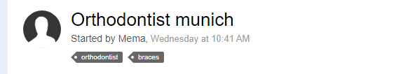 munch.PNG