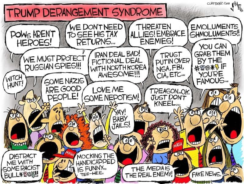 trump_derangement_syndrome.jpg.114d9acd1