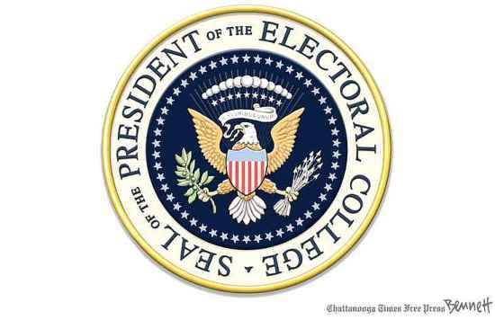 5fa26dd5b3c3d_presidentialseal.jpg.fe5fb