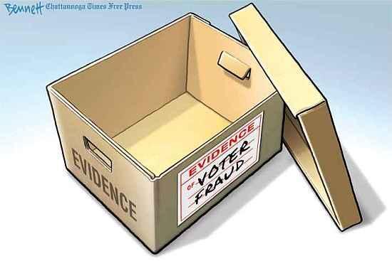 5fb7a8845e1c9_voterfraud.jpg.736dd4f1bde