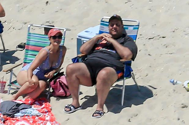 5fbb7df2e149f_chris-christie-beach1.jpg.