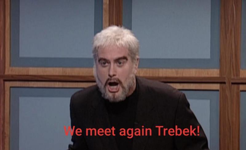 connery-trebeck.jpg