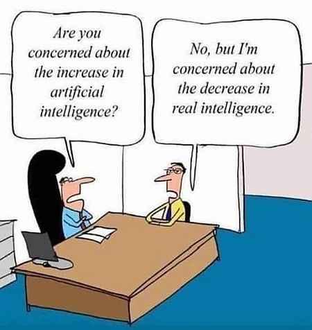 intelligence.jpg.f5c24a215d3c86cb71d16fe