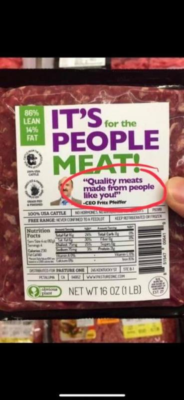 its-for-the-people-meat-quality-meats-made-from-people-like-you-1550343989.jpg