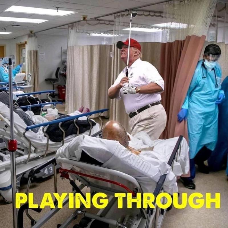play_through.jpeg.231da53a3f43ef9eb804b8