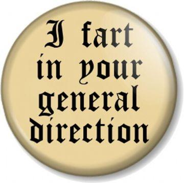 i-fart-in-your-general-direction-pinback-button-badge-monty-python-and-the-holy-grail-quote-1739-p[ekm]360x358[ekm].jpg