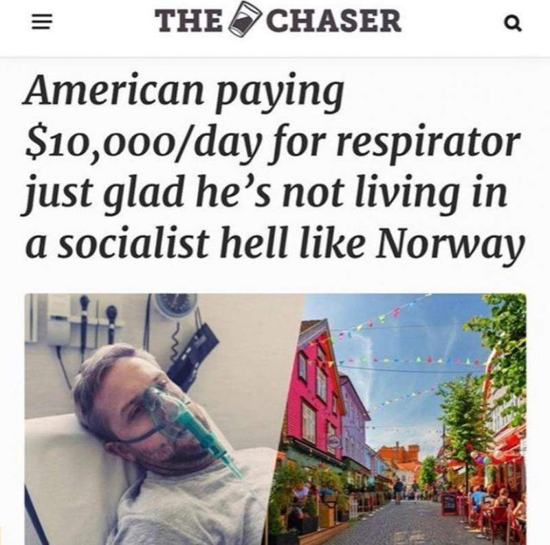 socialist_Norway.jpeg.5f8252669026350f30