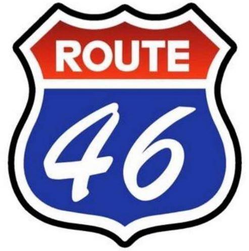 route 46.jpg