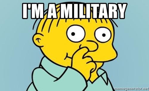 60069f1c45606_im-a-military1.jpg.998d825