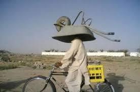 6012ce34bdf8b_wheelbarrowhelmet.jpg.d0ba