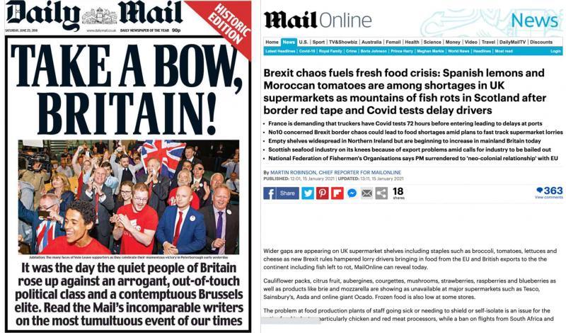 91b5d244-daily-mail-brexit.jpg