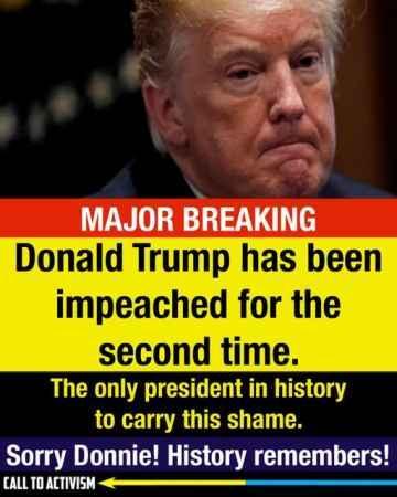 impeached.jpg.ba49e0974057248b4c831111d0
