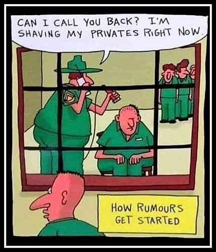 privates.jpg.5006ccc06f596436cda92ae7b14