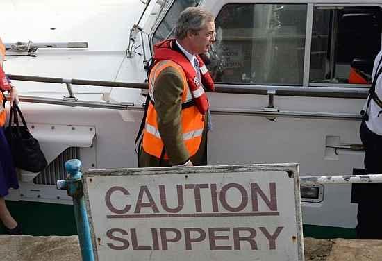 slippery.jpg.b501a33b839772c7e6960e504a6