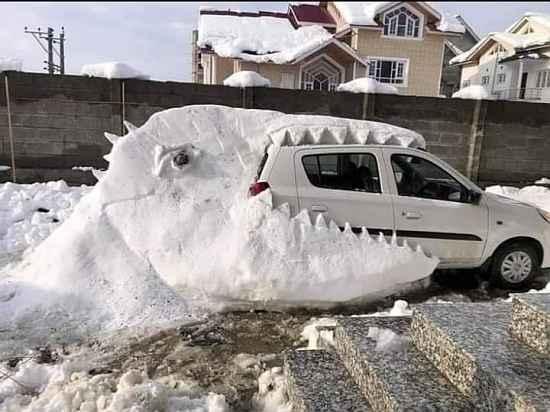snowasaur.jpg.493c130bcf75e60e247503655f