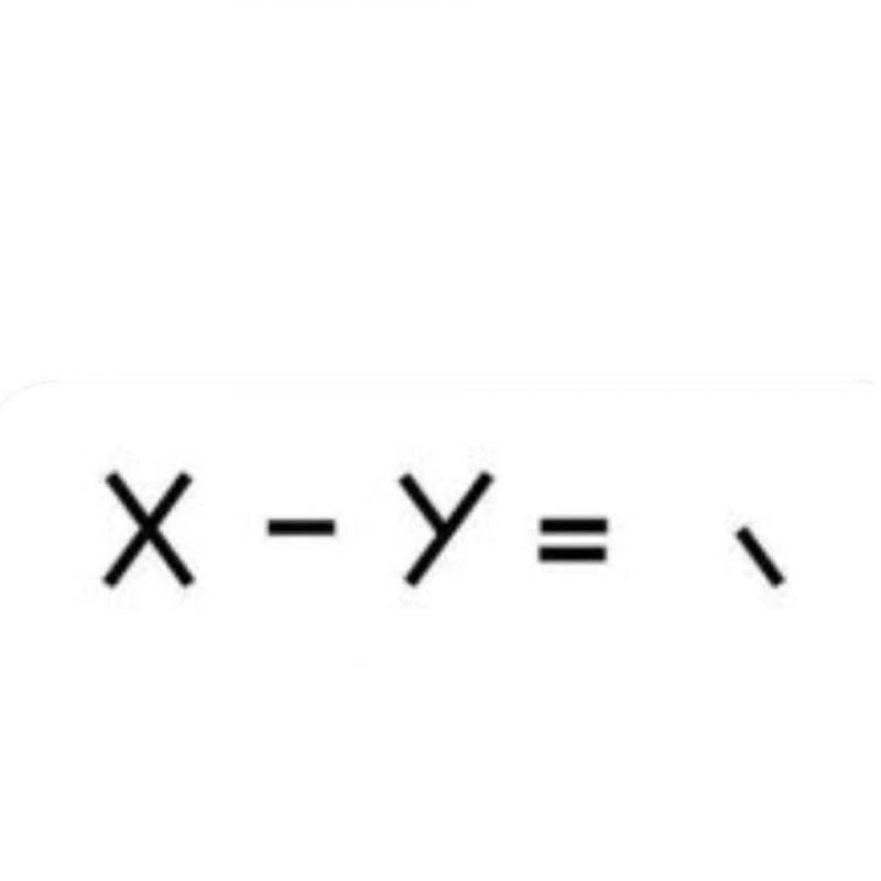 x-y.jpg.6ce496a95c4bedc4f8f2a5ef48cb7ccc