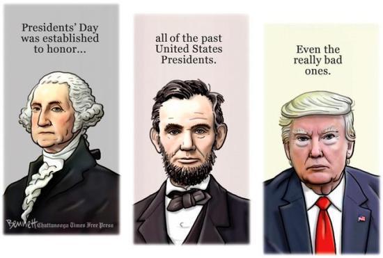 602b9f44dc8d2_presidentsday.jpg.b0841247