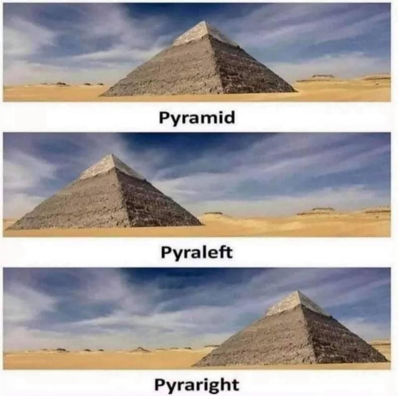 pyramid.jpg.6d3fefc474a1286d1978d2354c31