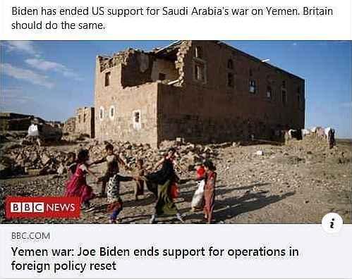 yemen.jpg.0ad8ad3e1730b8dc183f611034e0c5