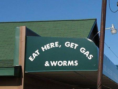6059b63e8c1a2_gasworms.jpg.7c3edecdd5750