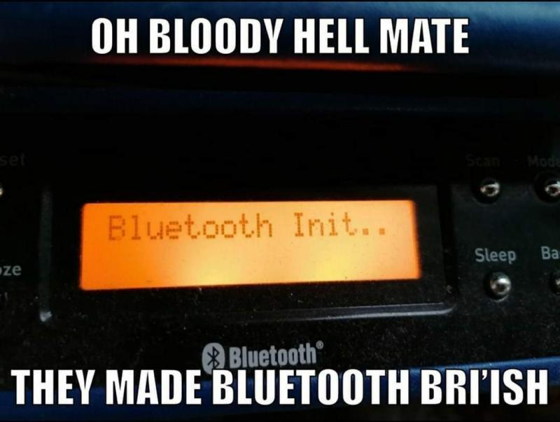 bluetoothbritish.jpg.dc4718a19d82edb2de8