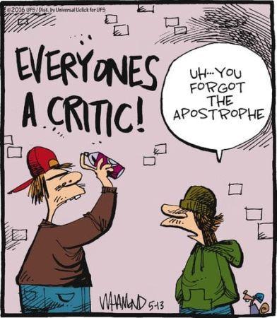 critic.jpg.a8f0ead21384469d6b92619aed9bf