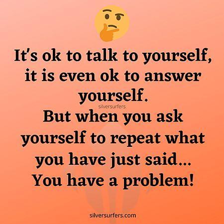 talking.jpg.cb2dd50d321ac928066165870d22