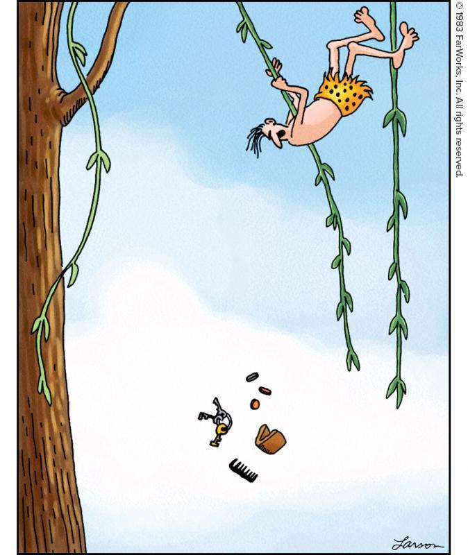 TarzanDang .jpg